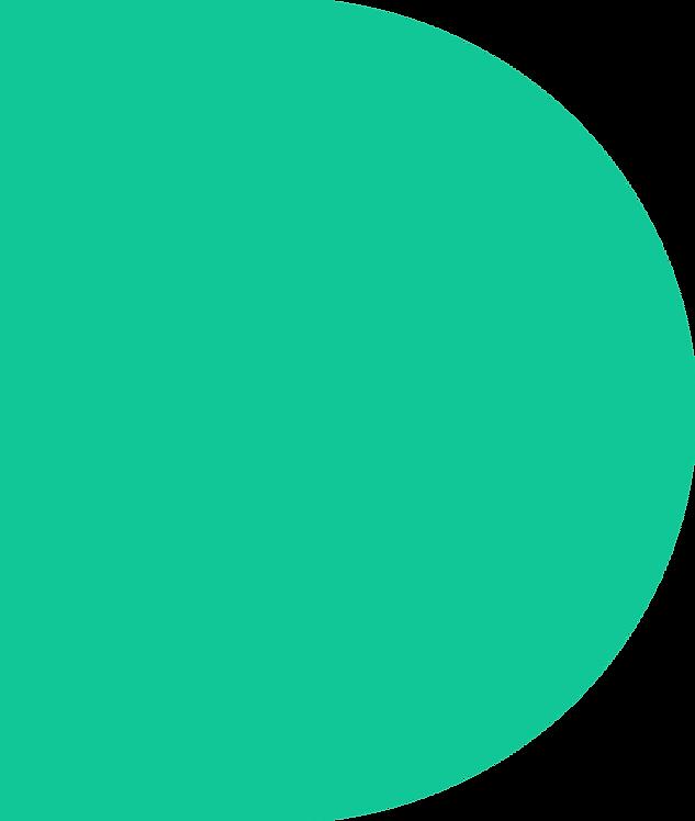 curva%20D_edited.png