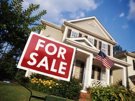 HOW TO CONTROL THE VALUE OF YOUR PROPERTY