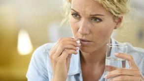 ¿Es necesario ir a un/a psicólogo/a si ya estoy en tratamiento farmacológico?