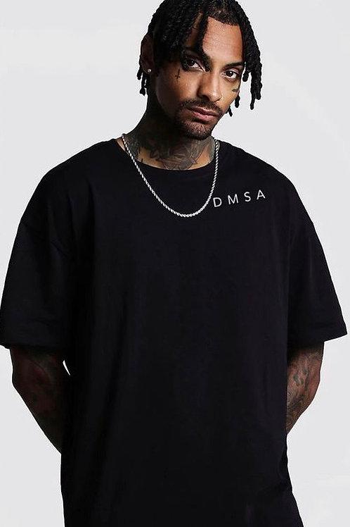 DMSA T shirts