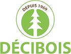 Logo décibois.png