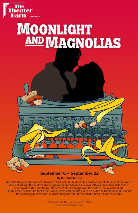 6_Moonlight and magnolias_Lobby.jpg