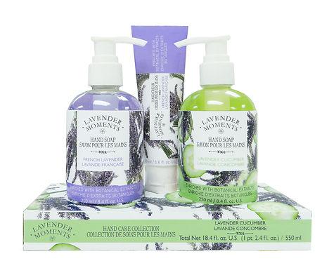 lavender moments_lavender cucumber.jpg