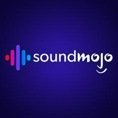 SoundMojo Branding
