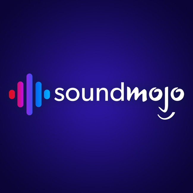 SoundMojo Branding