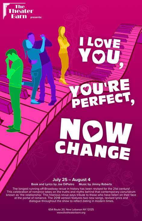3_Love perfect change_Lobby.jpg