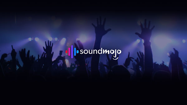 soundmojo banner2.2.jpg