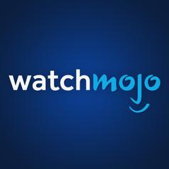 WatchMojo Branding
