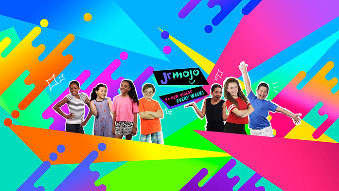 jrmojo new banner mockup_not cropped.jpg