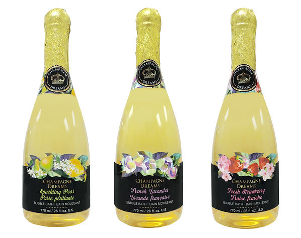 champagne dreams.jpg