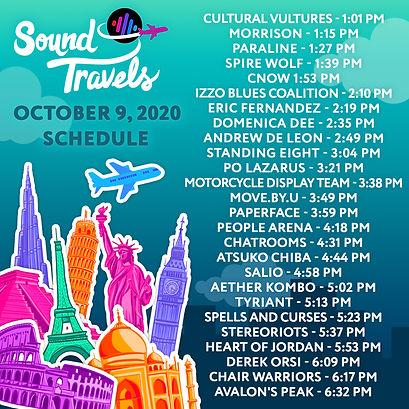 Sound Travels Social Post schedule.jpg