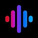 soundmojo_avatar.png