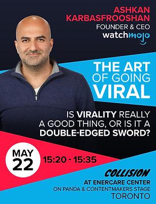 The Art of Going Viral_poster.jpg