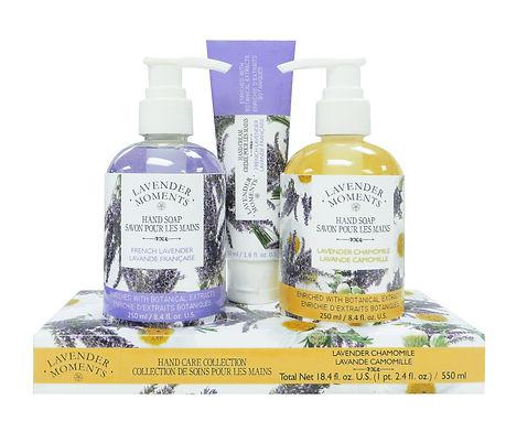 lavender moments_lavender chamomile.jpg