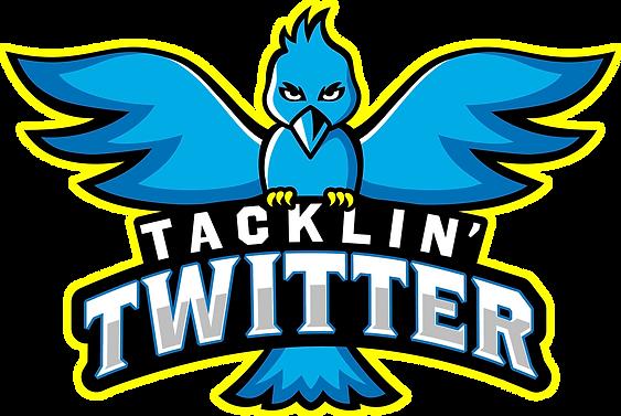 Tacklin Twitter Logo.png
