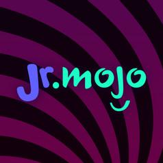 JrMojo Branding