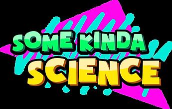 Some_Kinda_Science_Logo.png