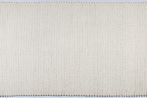 Wool Eben