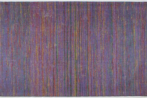Art-Silk Tangle