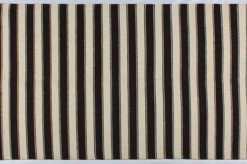 Wool Sandhya