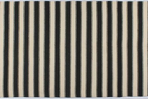 Wool Dhurrie #S57