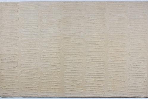 Wool Handtufted Sticks