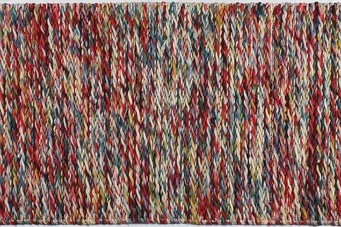 Wool Flow