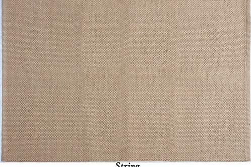 Cotton Plain