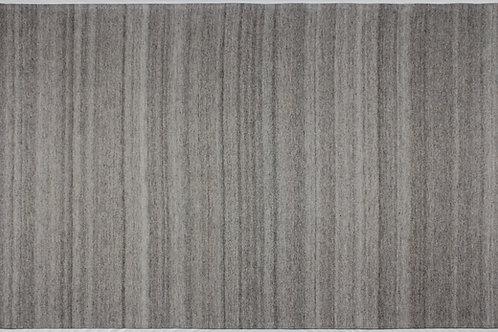 Wool Viscose Tangle
