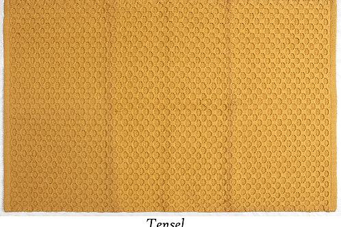 Cotton Trellis