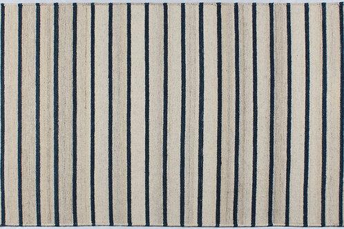 Wool Divya
