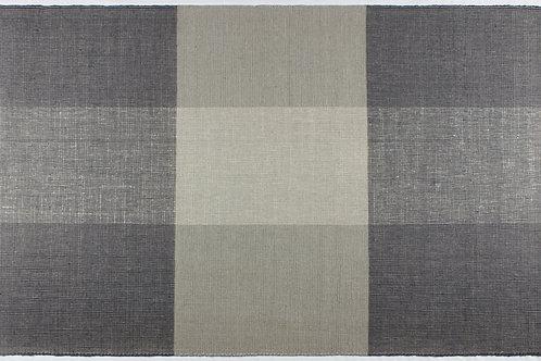 Wool Matrix Checks