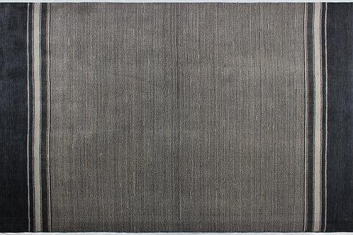 Wool Nice Stripes 1