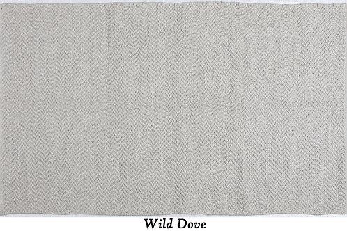 Cotton Crest