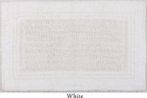 Cotton Prime