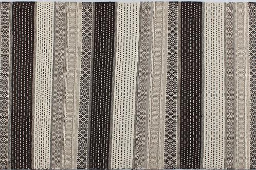 Wool Dhurrie #S82