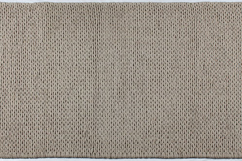 Wool Twist