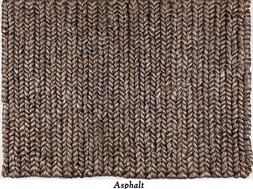 Jute Knit