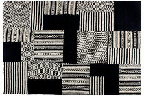 Wool JC -6074