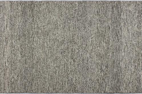 Wool Soumak