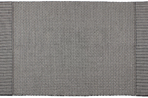 Cotton Rug -BE-4061