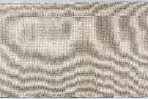 Wool Glen
