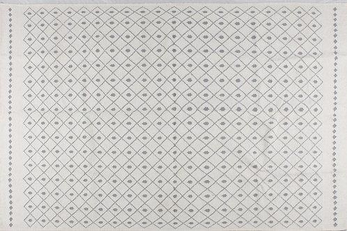 Wool Aukusti