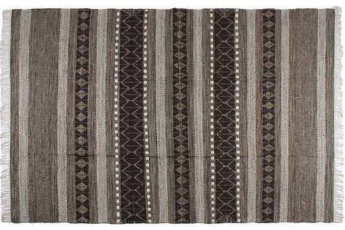 Wool Sudan