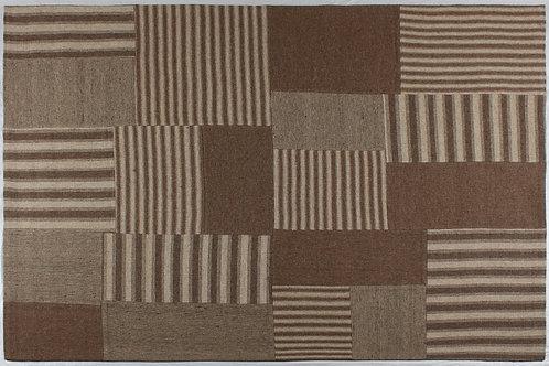 Wool JC-6100