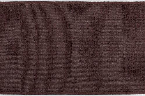 Wool Loop Pile