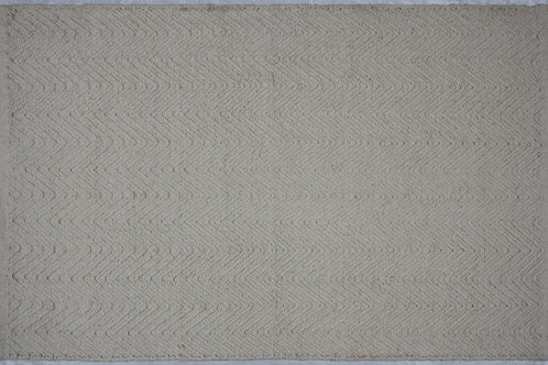 Cotton Rug -IE -2042