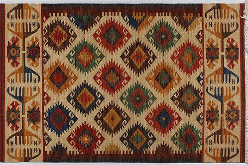Wool Rangeen
