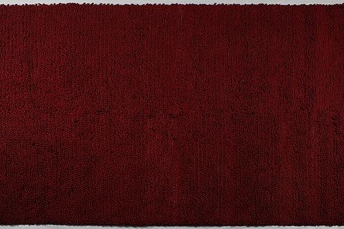 Wool Stub