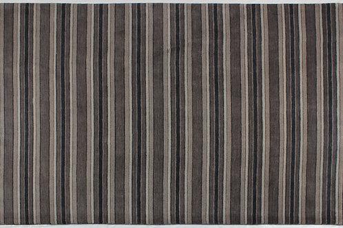 Wool Nice Stripes 2